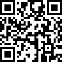 QR Code Marketing Tips